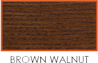 brwon-walnut