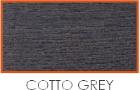 cotto-grey