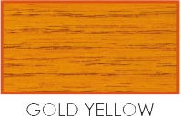 gold-yellow