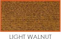 light-walnut