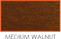 medium-walnut