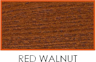 red-walnut