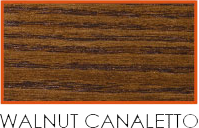 walnut-canaletto